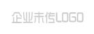 北京弘琦科技有限公司